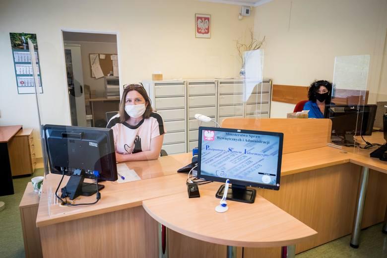 Pracownicy z Ukrainy wracają do domów. Po raz pierwszy od  5 lat spadła liczba obywateli tego kraju, którzy odprowadzaja składki na ZUS.