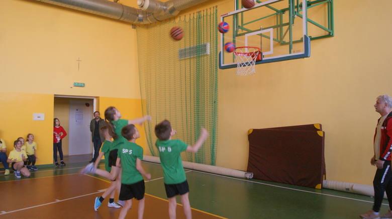 """VI Międzyszkolny Konkurs """"Bezpiecznie i Zdrowo"""" w Skierniewicach"""