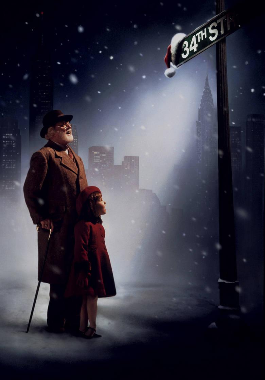 Filmy Na święta Co Oglądać W Boże Narodzenie Galeria