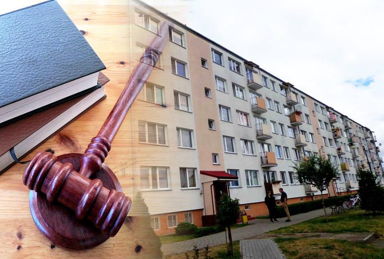Agencja Mienia Wojskowego (oddział w Bydgoszczy) wystawi pod koniec kwietnia na sprzedaż mieszkania. Ceny wywoławcze zaczynają się od 80-90 tys. zł.