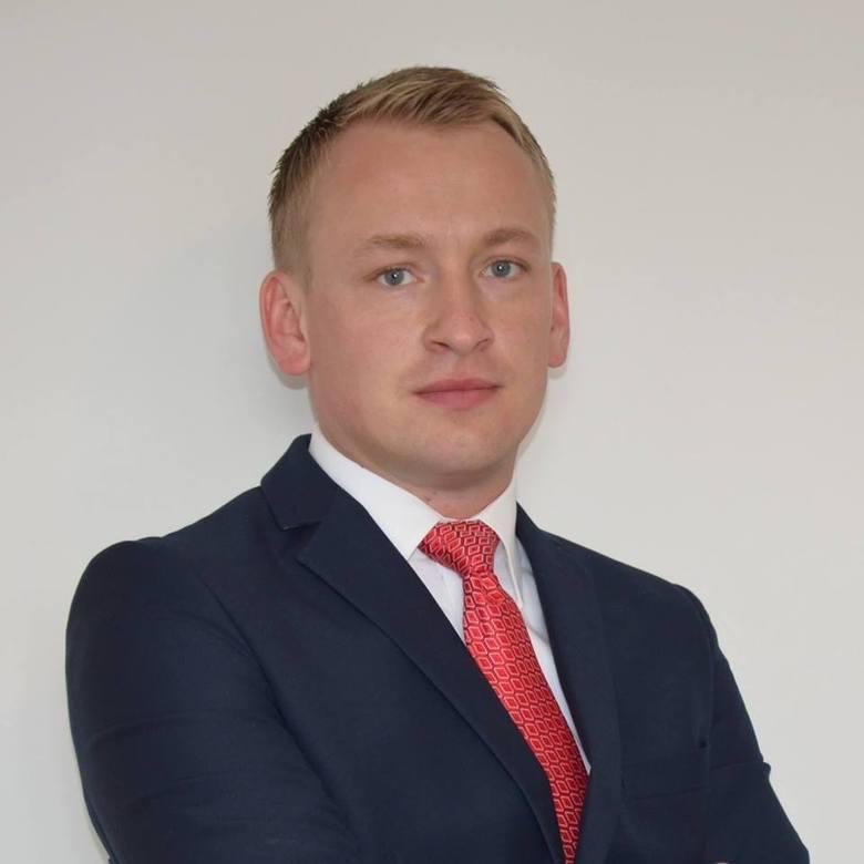 Wybory samorządowe 2018 Ostrów Mazowiecka. Wieczór wyborczy w Ostrowi: kto burmistrzem miasta?