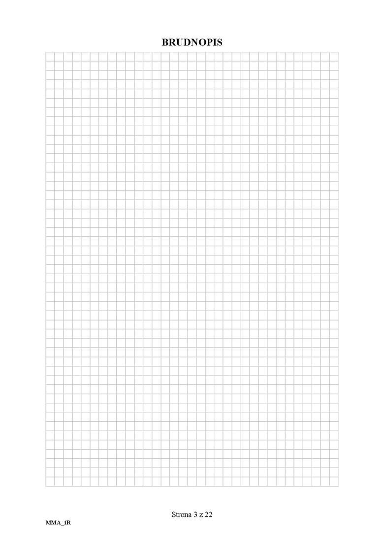 Matura 2019 matematyka rozszerzona - odpowiedzi