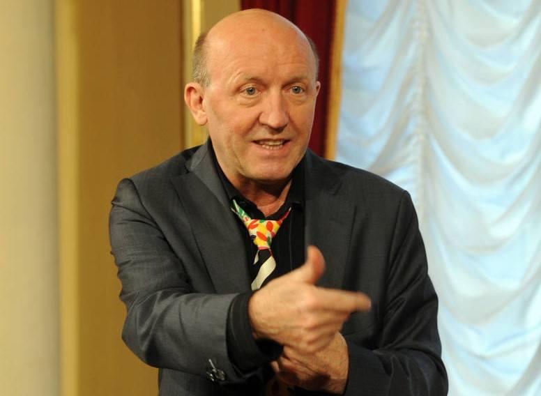 24 marca miał odwiedzić Nowy Sącz znany aktor Artur Barciś. Niestety z powodu zagrożenia koronawirusem nie usłyszymy w Sokole znanego polskiego arty