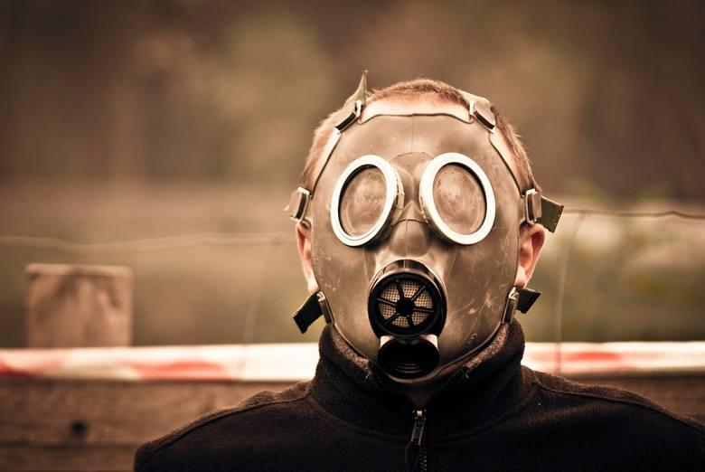 Co Cię może zabić? Codziennie jesz te rakotwórcze produkty!