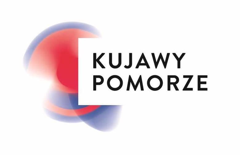 Nasze Dobre z Kujaw i Pomorza 2017. Te firmy już rywalizują. Dołącz do nich!
