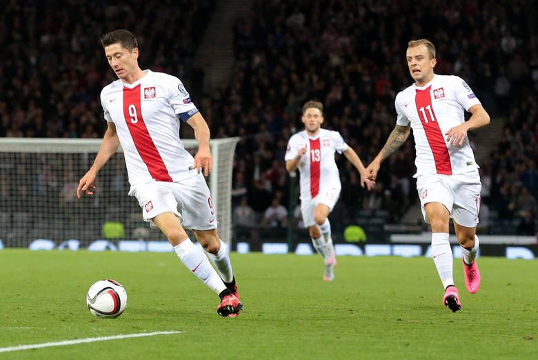 Nie wszystkie mecze Euro 2016 zostaną pokazane w bezpłatnych stacjach telewizyjnych