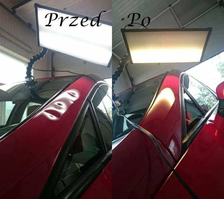 PDR-expert