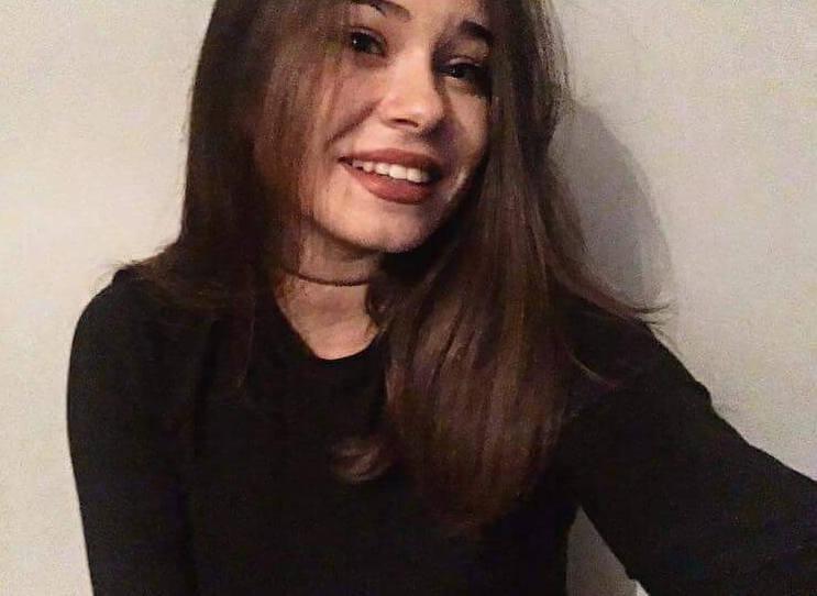 Julia Mikołajska, uczennica, lat 18:<br /> Prawda ma znaczenie, bo pozwala poznawać rzeczywistość taką, jaka jest. Prawda pozwala człowiekowi podejmować dobre decyzje. Gdyby człowiek utracił możliwość rozróżniania prawdy od kłamstwa, cały świat stałby się fikcją, a sam człowiek nie umiałby...