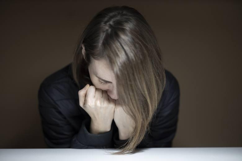 Badania pokazują, że aż milion Polaków cierpi na depresję i aż u 25 proc. ludzi na świecie prędzej czy później pojawią się kliniczne objawy tej chor