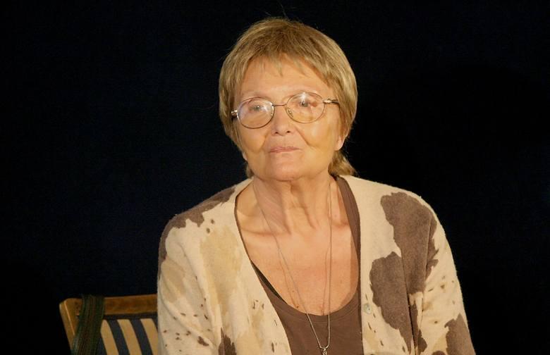 Izabella Cywińska
