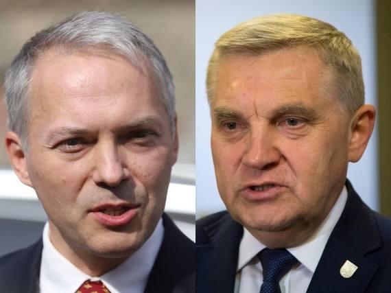 Wybory samorządowe 2018 Białystok. Kto prezydentem? Wyniki sondażu exit poll (zdjęcia)