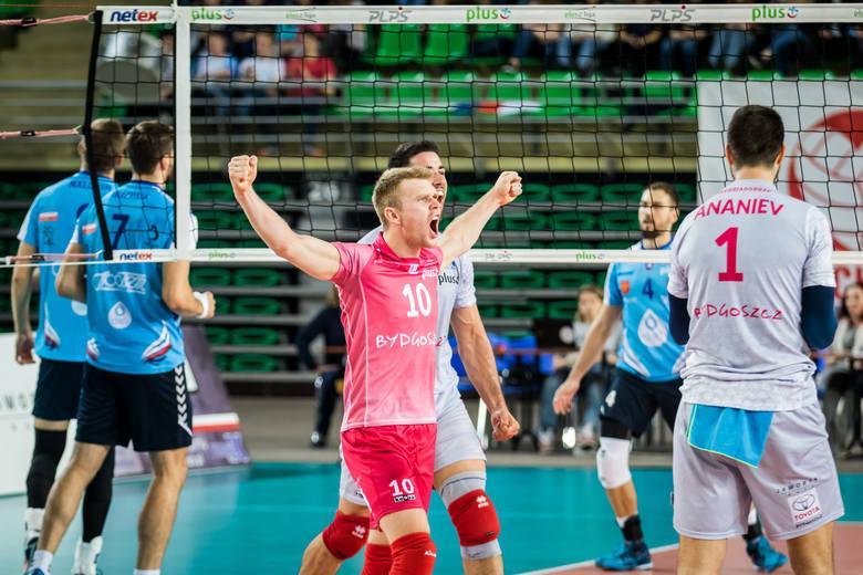 Adam Kowalski w sezonie 2019/20 będzie występował w niemieckim zespole BR Volley's.