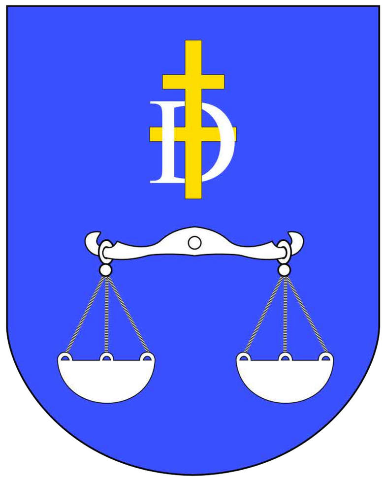Miasto i Gmina Daleszyce