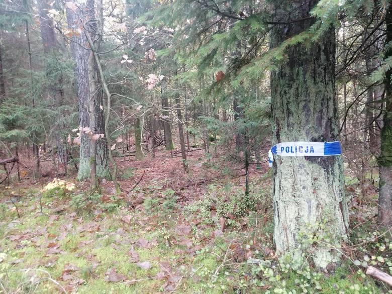 W czwartek, śledczy odnaleźli kolejne dwa ciała zaginionych kobiet. W ocenie śledczych to już druga i trzecia ofiara kołobrzeżanina, 43 - letni Mariusza