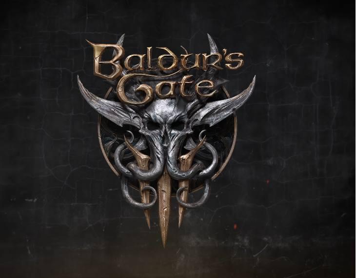 Baldur's Gate III - czas puścić wodze nostalgii?