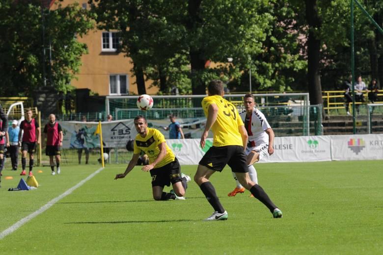 Fortuna została oficjalnym sponsorem 1 Ligi