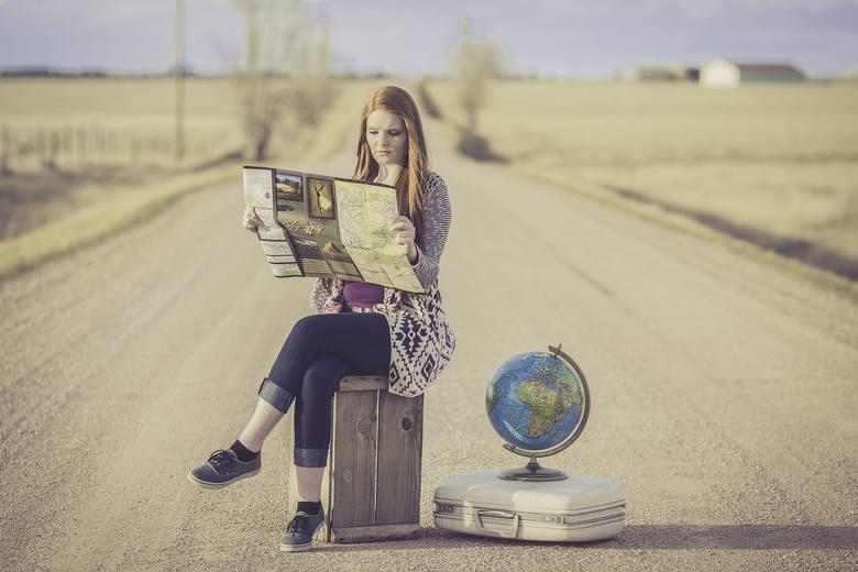 Sprawdź, ile zarobisz na rękę w ciągu roku pracy za granicą