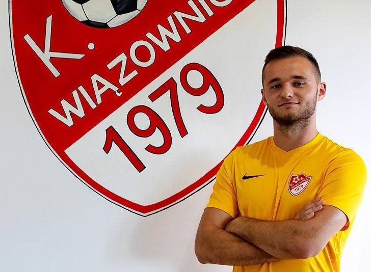 Ci piłkarze po rundzie jesiennej znaleźli się w jedenastce dublerów 4 ligi podkarpackiej Zobacz też: TOP 10 piłkarzy 4 ligi podkarpackiej po rundzie