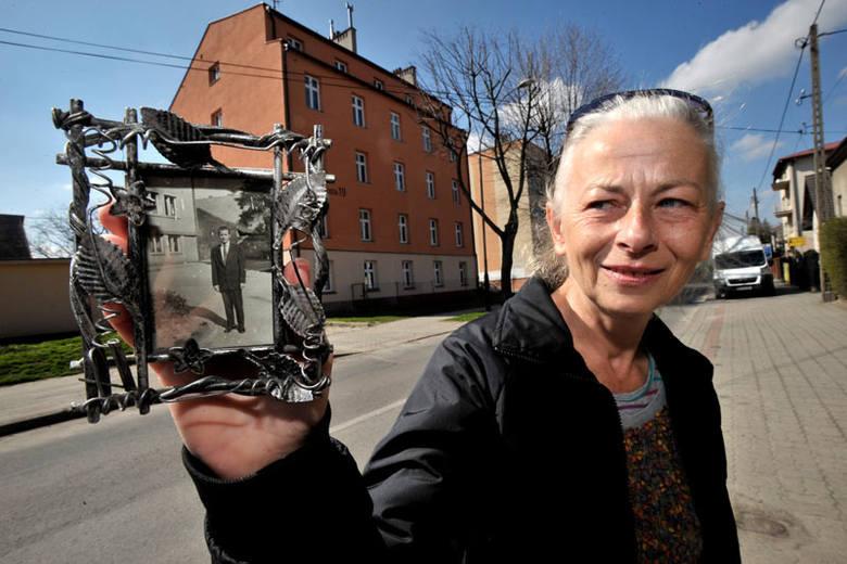 - Zdzisław Kozień był dobrodusznym, skromnym i niezwykle dowcipnym człowiekiem - wspomina Renata Sowa.