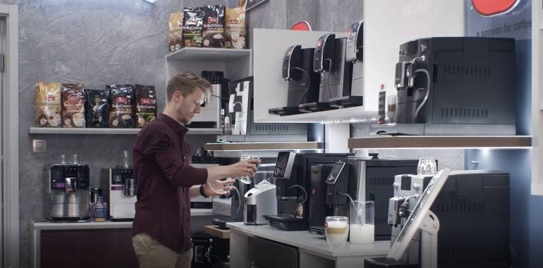Idealna kawa wcale nie musi być droga [STREFA KAWY]