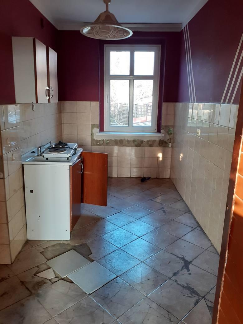 Będą remonty mieszkań komunalnych w Gorzowie. Jest szansa na duże dofinansowanie.