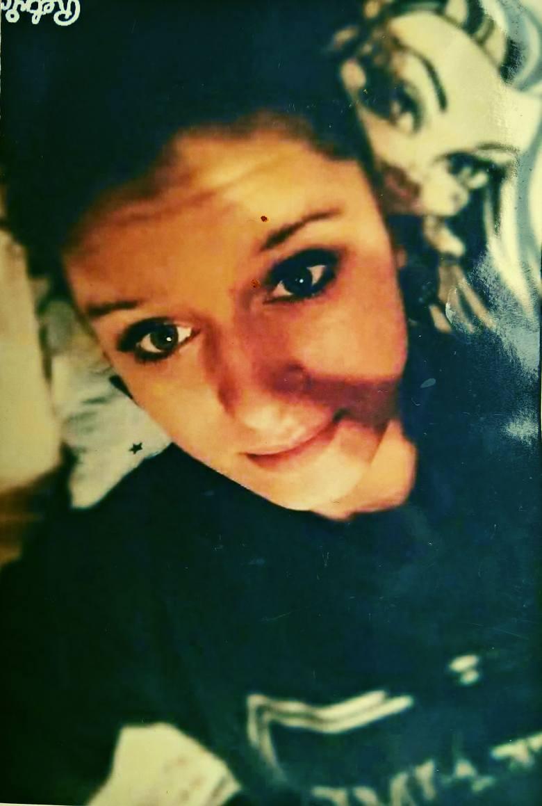 Nicole ma 15 lat, w Samostrzelu była od tygodnia. To jej pierwszy pobyt w takim ośrodku. Nie wiadomo, gdzie jest teraz.
