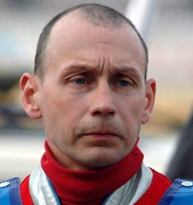 Jacek Gollob
