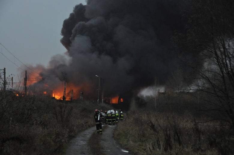 Katastrofa kolejowa w Białymstoku w 2010 roku