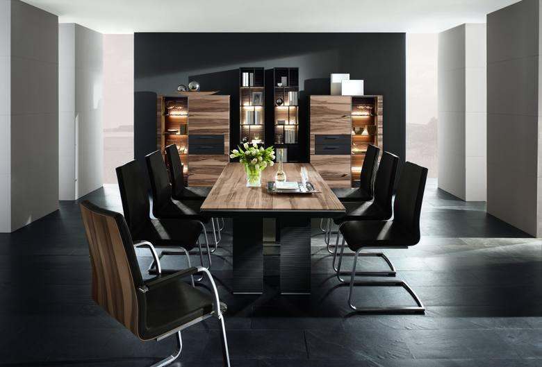 po raz pierwszy luksusowe meble za p ceny. Black Bedroom Furniture Sets. Home Design Ideas