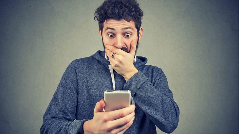 Nie słuchaj bzdur! Teorie spiskowe na temat koronawirusa łatwo obalić