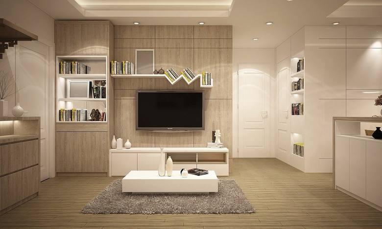 Sprawdź w naszej galerii 10 pomysłów na aranżację małego salonu w bloku>>>