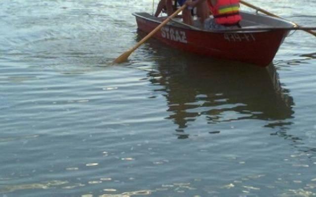 W sobotę na rzece Wiśle w miejscowości Kępa Bielańska w gminie Kozienice doszło do kolejnego utonięcia w regionie radomskim. Nie żyje 51-letni mężczyzna