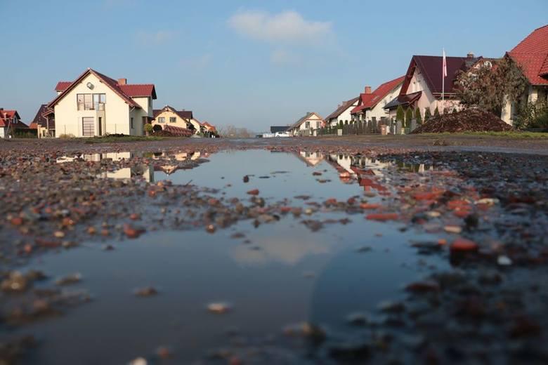 Ratusz zdobył na remont 2 mln. 777 tys. zł z budżetu państwa<br />