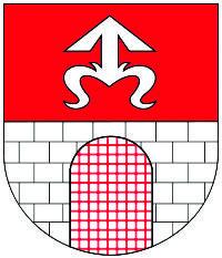 Gmina Górno w 2019 r. – inwestycje za ponad 80 mln zł