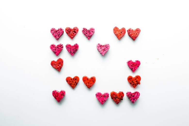 Wierszyki Na Walentynki Sprawdź Najlepsze Wiersze