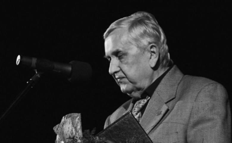 Czesław Gawlik zmarł 15 marca, jego pogrzeb odbył się w poniedziałek 20 marca.