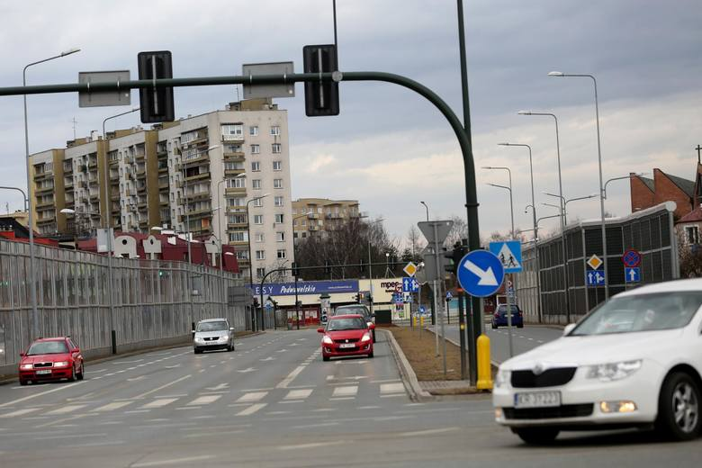 Kraków. Miasto przygotowuje linię tramwajową z ulicy Meissnera do Mistrzejowic, a mieszkańcy nie mogą się doczekać trasy na Górkę Narodową