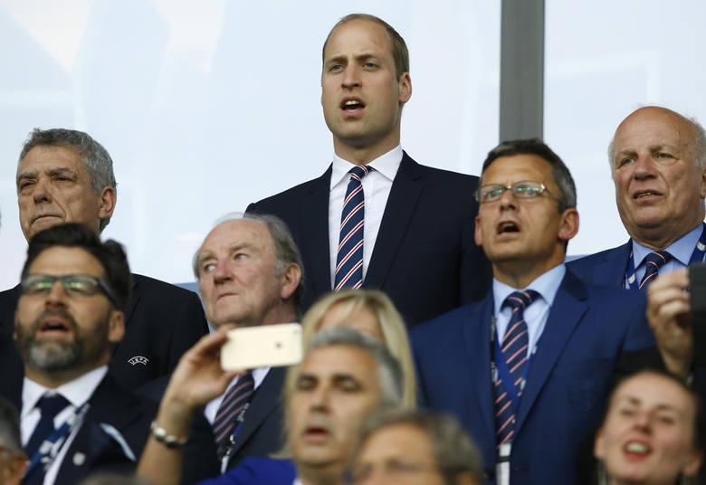Reprezentacja Anglii zremisowała 0:0 ze Słowacją i zajęła drugie miejsce w grupie B.