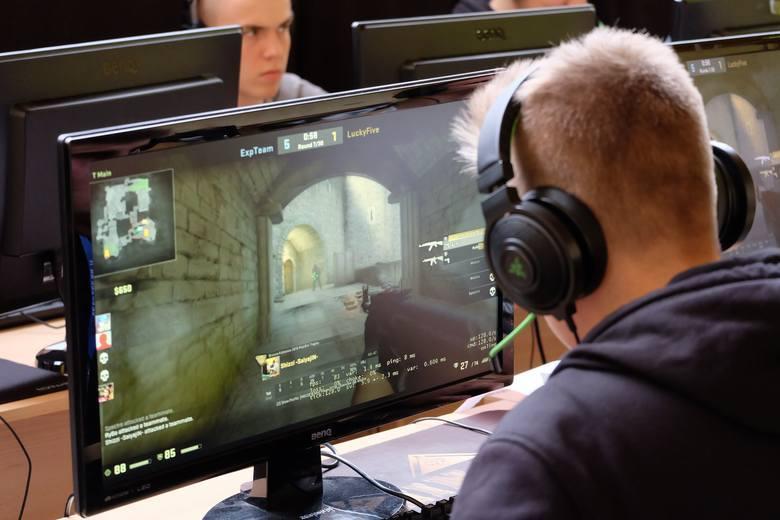 East Games United 2016 w Białymstoku będzie największą imprezą gamingową we wschodniej Polsce
