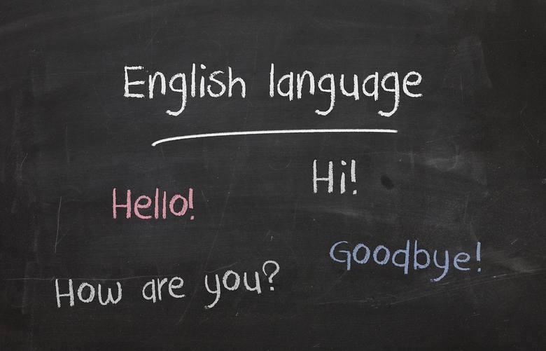 Matura angielski 2020. Arkusze i odpowiedzi - podstawa i rozszerzenie. Co było na maturze z języka angielskiego?