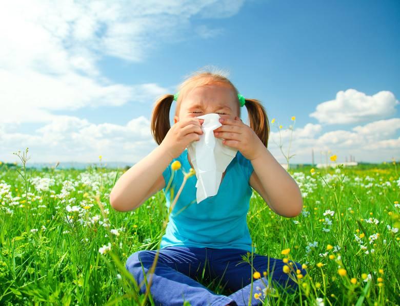 Alergie, alergie wziewne, alergie na pyłki, alergie skórne, alergie kontaktowe, alergie sezonowe, uczulenie, alergik, alergiczka