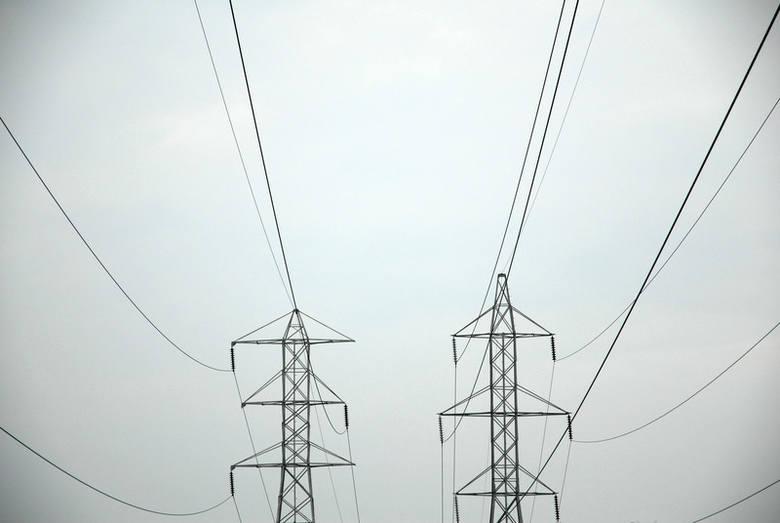 Złożyli się na prąd i oszczędzili 1,5 miliona złotych