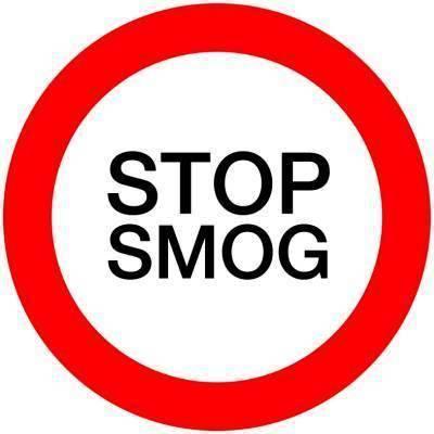 Jedyne rozwiązanie to zakaz palenia węglem