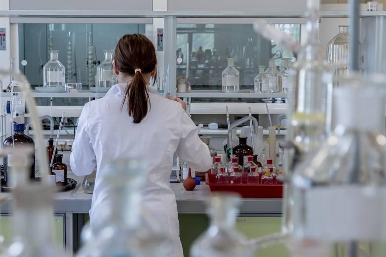 Nie ma nowych przypadków koronawirusa w powiecie zgierskim