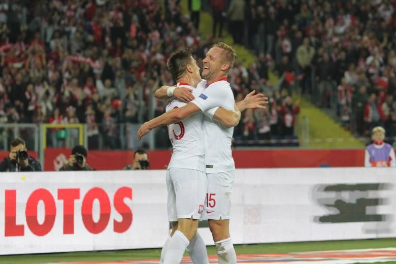 Polacy przegrali z Portugalią 2:3. W niedzielę zmierzą się z Włochami.