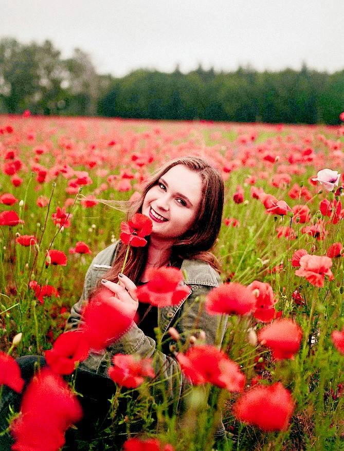 Uśmiech dziecka jest zawsze szczery. Rozmowa z Julią Gwiazdowską ze szczecińskiej Fabryki Zdjęć