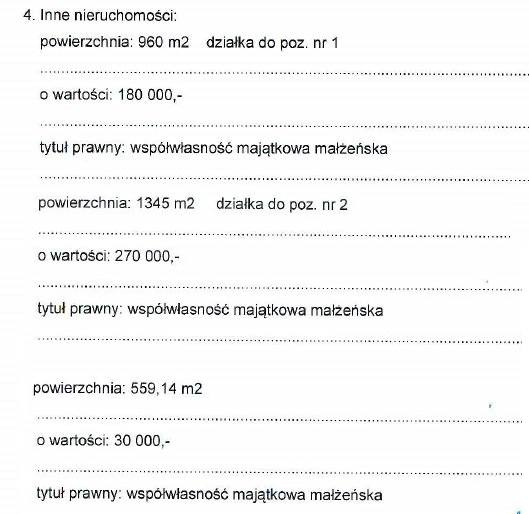 Bagiński MariuszCałe oświadczenie: 27 kwietnia 2016 (.pdf,  1.77 MB)