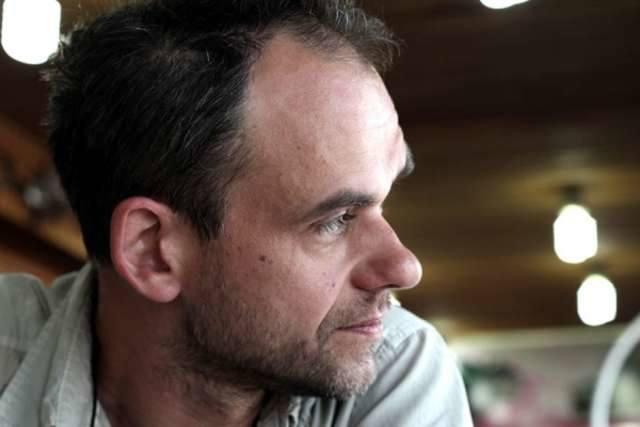 Andrzej Wajda: Przy nim wszyscy czuli się współautorami
