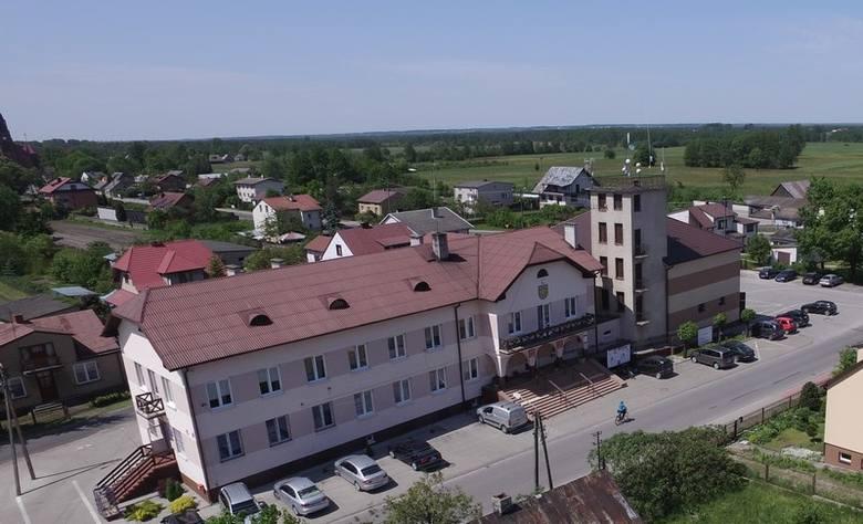 27 maja 1990 roku odbyły się pierwsze wybory do samorządu terytorialnego w Polsce, po 40 latach przerwy. W gminie Stromiec wybraliśmy Radę Gminy, która