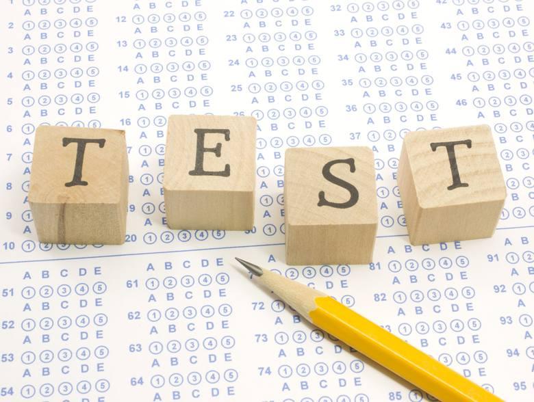 Egzamin gimnazjalny 2012: Test z matematyki [ARKUSZE, ODPOWIEDZI]